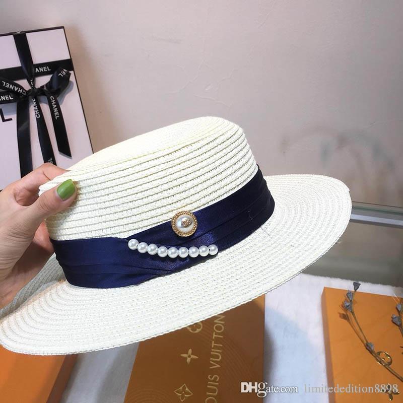 Модная роскошная рыбацкая шляпа дизайнерская шляпа роскошная повседневная шляпа модный логотип холст изготовление модного оборудования классическая вышивка 1330 A1