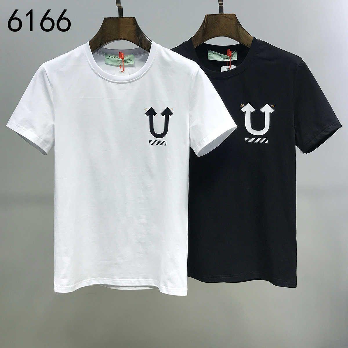 Bonito New Moda e Design original de homens e mulheres T Shirt Pure Cotton manga curta T Shirt Best Seller e Estilo Simples