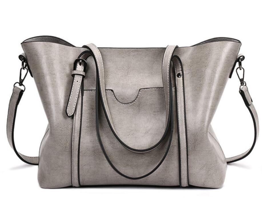 Newset Mulheres cluth Impressão Flores cadeia de bolsas de couro real da carteira Cartão Crossbody Bolsa Mulheres Shoulder Mensageiro Flap Handbag