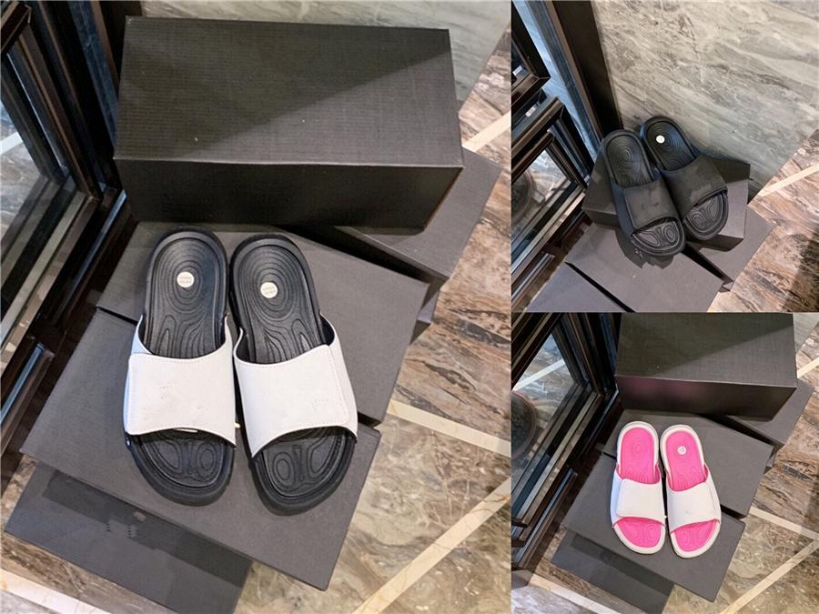 Tacco Pantofole Tacchi alti 2020 Estate Men Shoe Sale di scarpe da donna Scarpe All-Fiammifero Per Donne Sexy Woman Lady Block # 507