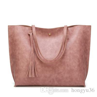 2020 hot new female hand take wallet backpack diagonal shoulder single lady handbag 164lll16