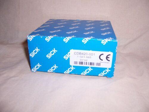 HASTA CDB420-001 bağlantı kutusu YENİ