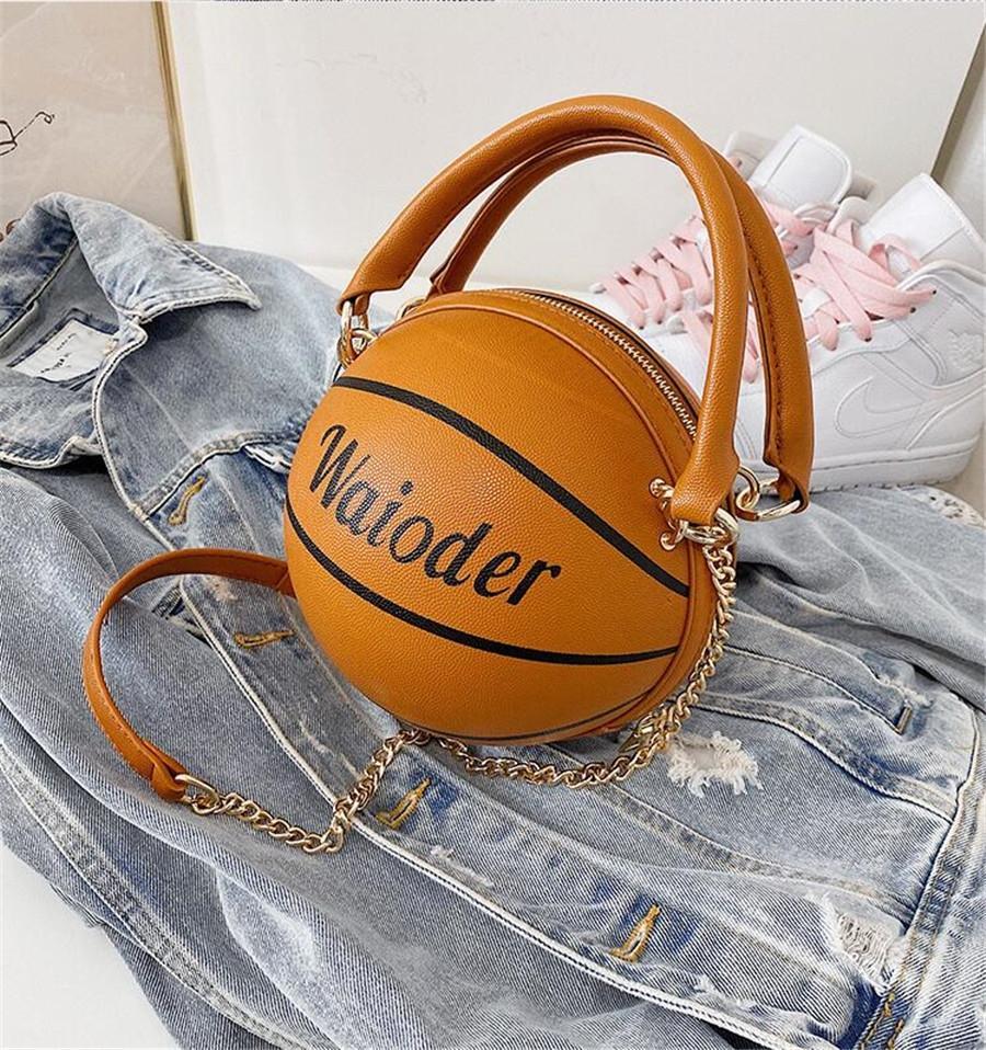 Deri Bayan Çanta Kadınlar Messenger Çanta Totes Püskül Basketbol Crossbody Omuz Çantası Bayan Büyük El Çantaları Alışveriş Bez # 29448
