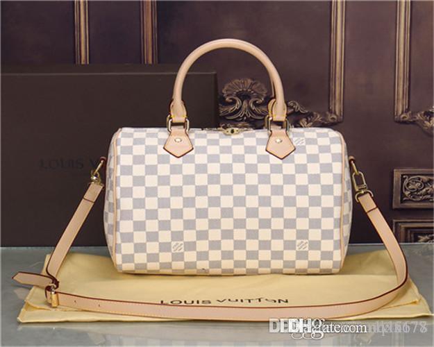 20200000A11Design Frauen-Handtaschen-Dame Totes Handtasche Qualitäts-klassischer Schulter-Beutel-Art- und Leder Handtaschen Mischauftrag Handtaschen