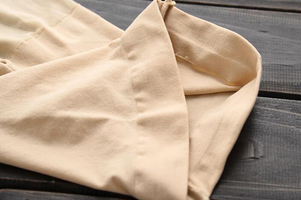 Cartoon Piece Chaussettes Collant siamois pour Bébés filles coton Gardez chaussettes chaudes de haute qualité tout-petits enfants Chaussettes Casual nouvelle