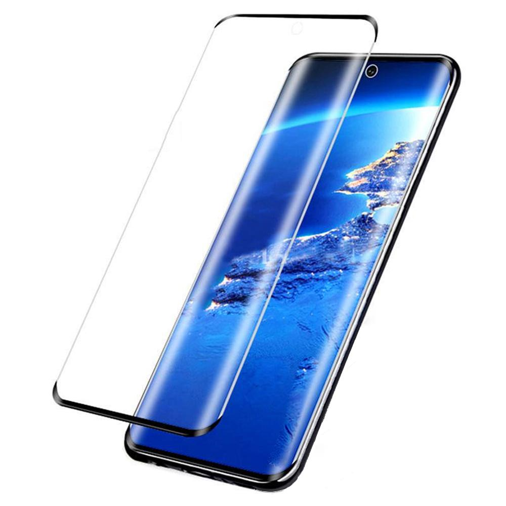 protective glass for samsung s10 5G s10lite screen protector curved tempered glass for galaxy s10 plus s20 Ultra note 10pro