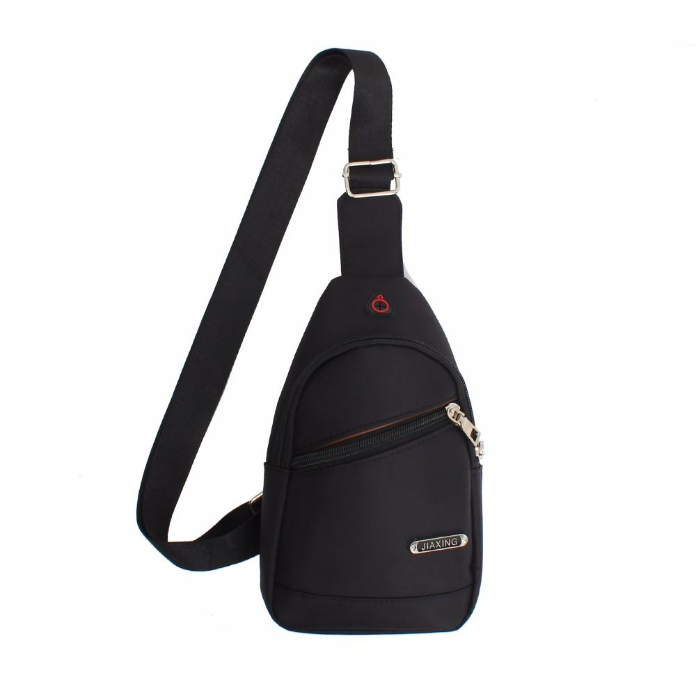 Sling Backpack Sling Bag Small Crossbody Daypack Backpack Chest Bag Rucksack for Men Women Outdoor Cycling Hiking Travel