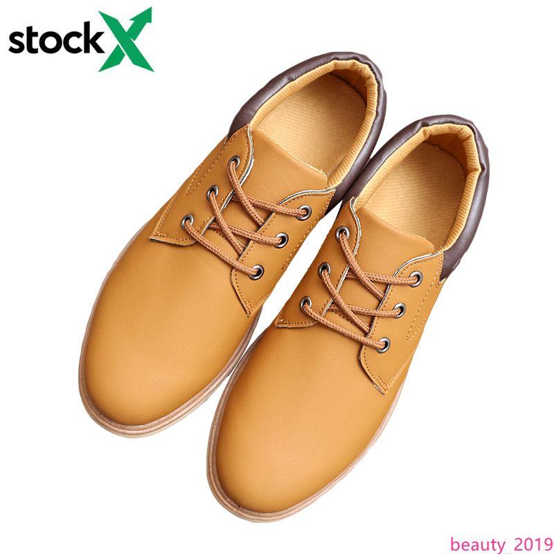 Klasik Popüler Tasarımcı Sneakers ayakkabı Kadın ayakkabı Klasik Model Boy Sneakers Rahat Yüksek Kaliteli spor Sneakers Boyut 39-44