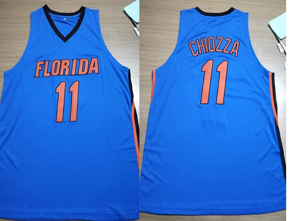 Jersey de encargo SZIE XXS-6XL McDONALD'S ALL AMERICAN rojo cosido retro del baloncesto hombres del jersey de encargo cualquier Número Nombre jerseys
