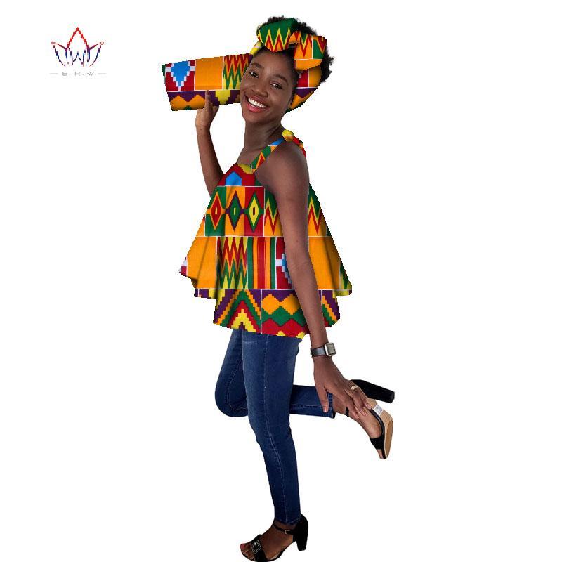 Yüksek Kaliteli Bazin Riche Afrika Kadınlar Moda El Çantası, saç bandı ve kadınlar parti ya da düğün SP050 için 3 adet top