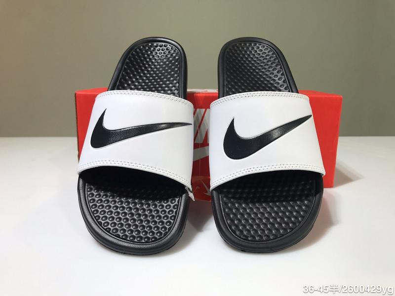 Hococal Slippers Sandals \u0026NbspNIke
