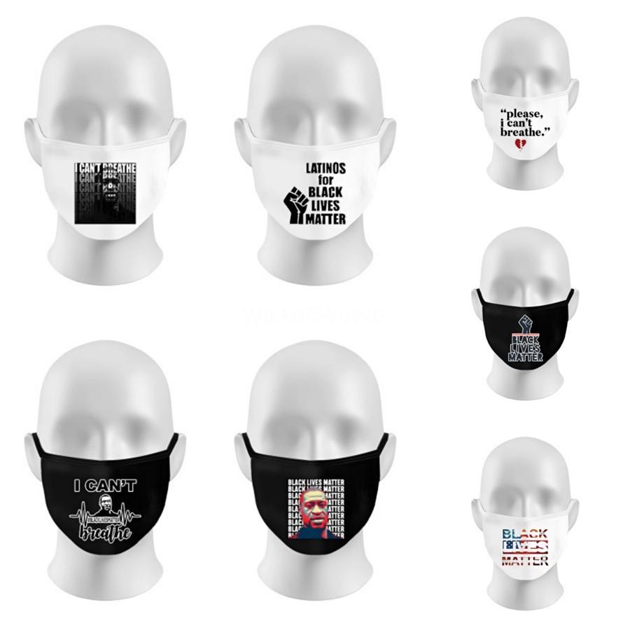 Designer face Carta Máscara dinossauro Máscaras do arco-íris da cara borboleta Car Meow dos desenhos animados Máscara PM2.5 poeira e Smog Máscara Gancho bebê lavável # 58