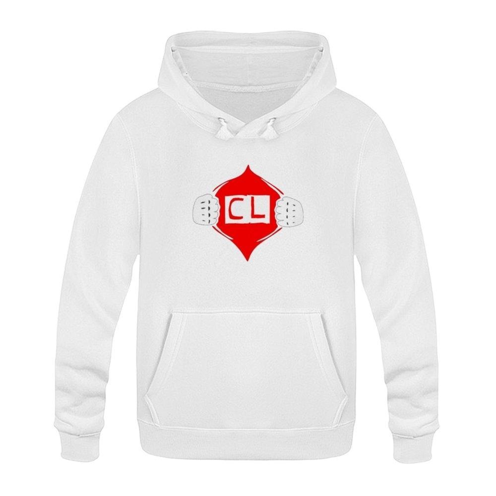Спортивная Одежда Повседневное Пальто Куртка Пуловер С Капюшоном Военный Мужской Осенний Камуфляж