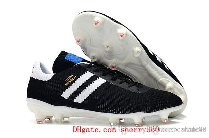2021 الأحذية ic كرة القدم كوبا 70y fg في دا tf كرة القدم المرابط داخلي كأس أحذية رجالي كرة القدم كوبا كوبا حذاء سكارف العالم العشب mjtag