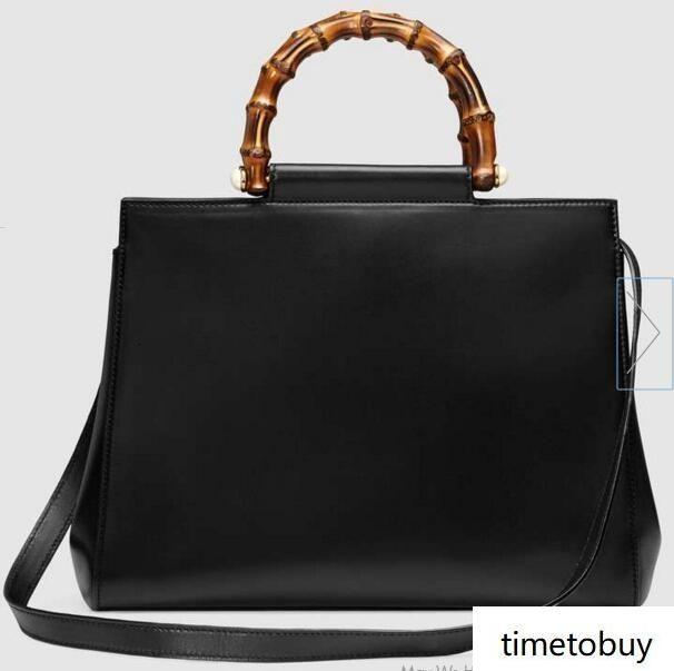 Nymphaea Medium Top Handle Bag 453766 Women Fashion Shows Shoulder Bags Totes Handbags Top Handles Cross Body Messenger Bags