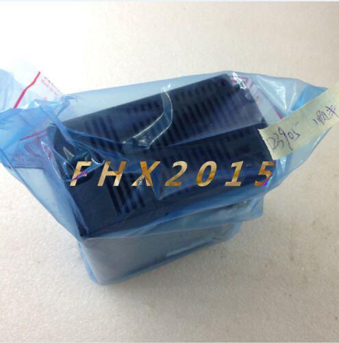Mitsubishi Программируемый контроллер A1SHCPU PLC NEW -