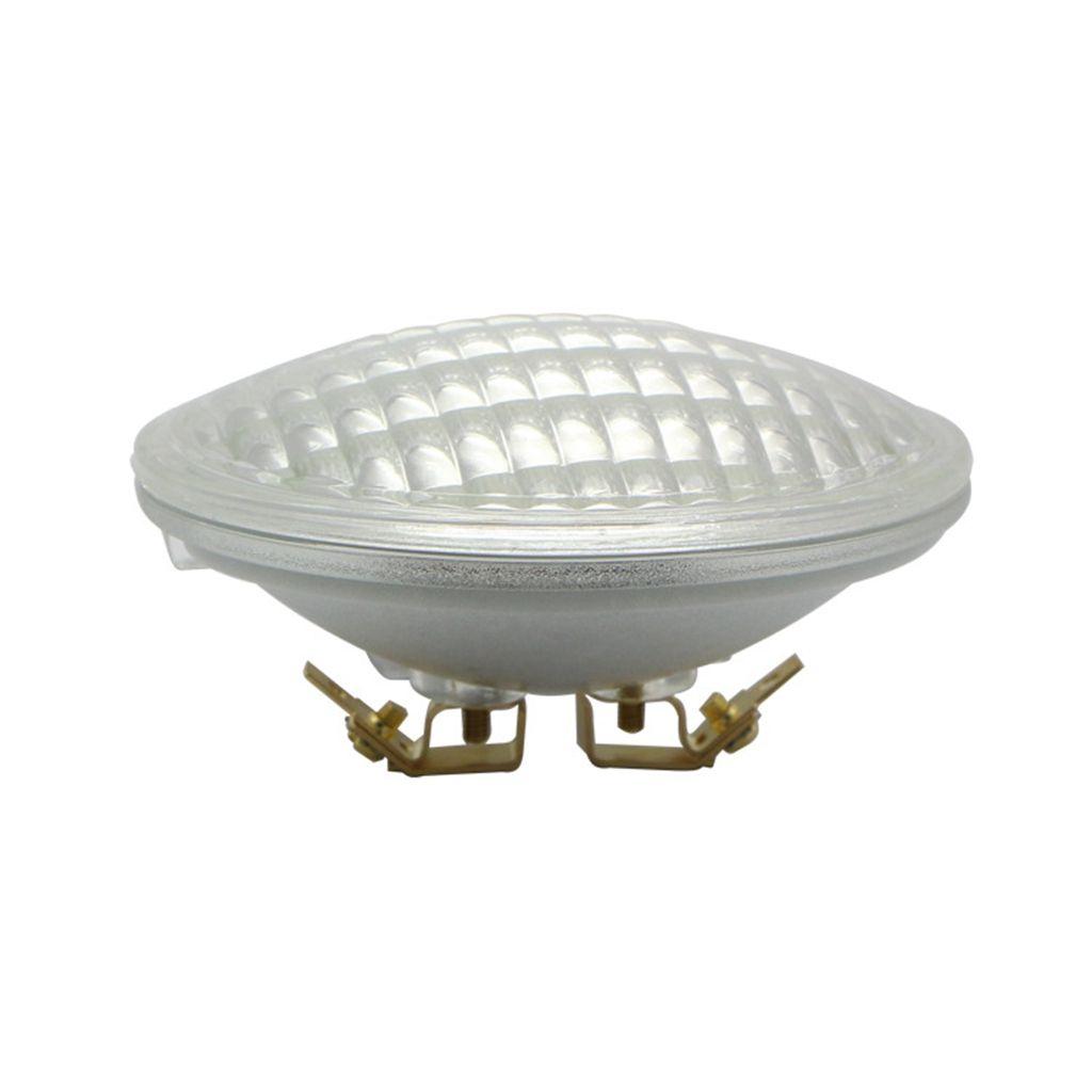 LED PAR36 ландшафтный свет 7W 750LM 35W галоген эквивалентен 3000K теплый белый водонепроницаемый угол луча 160 ° PAR36 светодиодная лампочка 12 вольт прожекторы