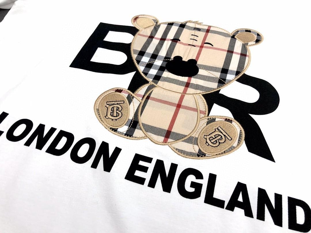 Trasporto di marca camicia venditore caldo del progettista delle donne Mens maglietta Fashion Casual primavera-estate Tees lusso ragazza di buona qualità maglietta 20022236Y