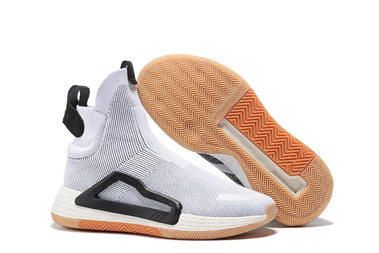 Высокая мода мужская обувь для отдыха удобная и мягкая подошва предотвращает скольжение со шнурками бесплатная почта размеры обуви 40-46