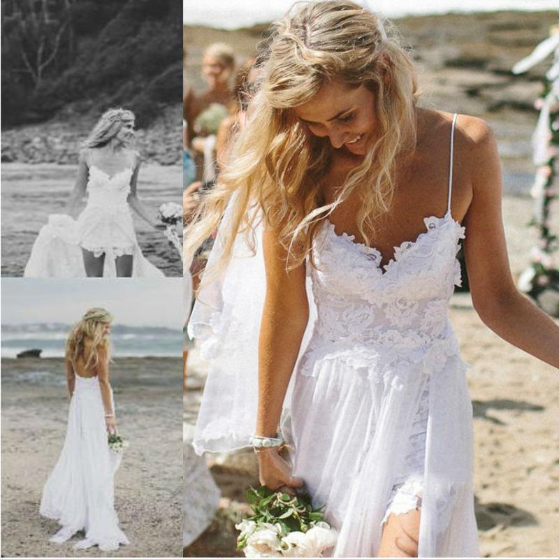 حار الرباط حبال منظور جنسي الزفاف النسائية الشاطئ الرملي
