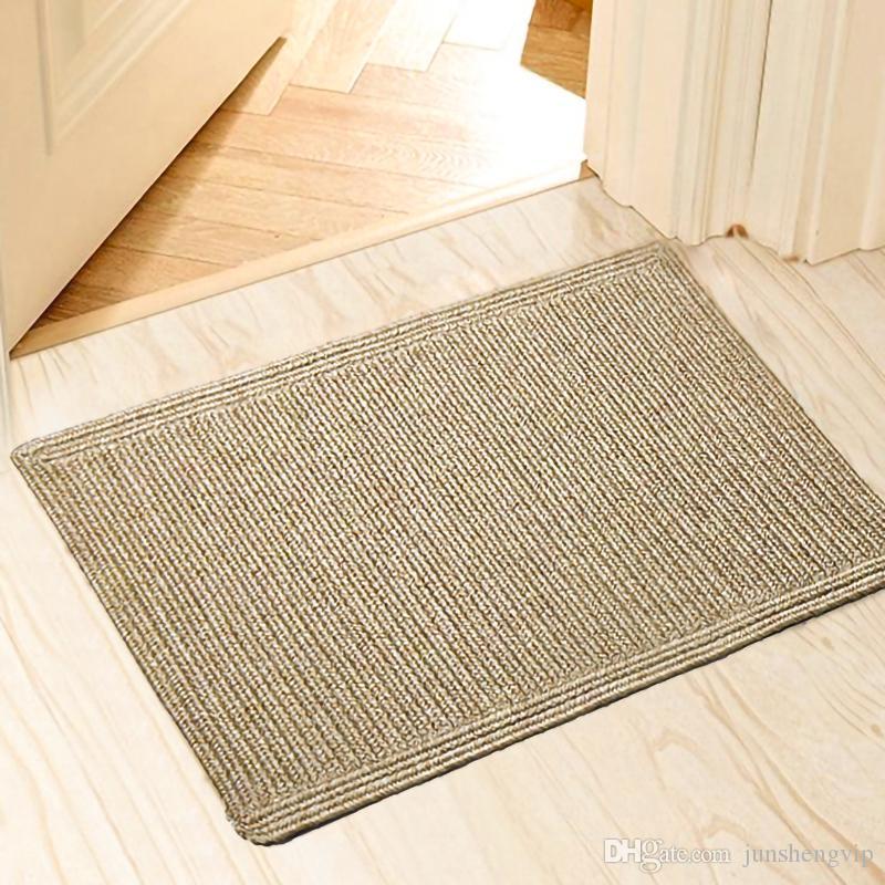 Classical Hand Woven Carpet 100
