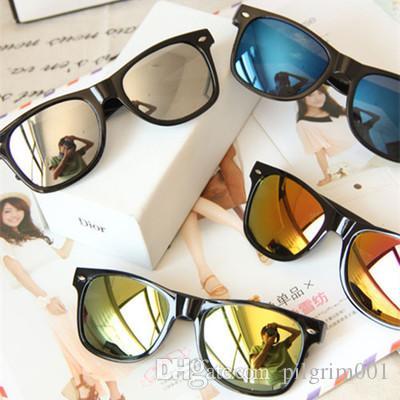 Airsoft Sport Hunting Goggles Polarized Солнцезащитные очки CS для армии Наружные Мужские Велосипедные Пейнтбольные Очки Пешие очки Очки Охотничьи Пешие прогулки TRE TMGC