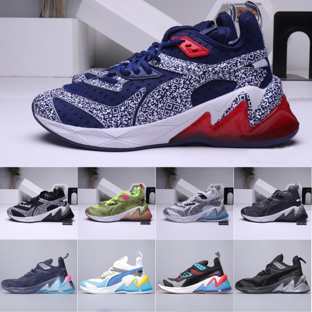 Mens Rs-x Reinvenition Running Shoes Oys Hasbro Transformers Casual Womens Rs X Designer Dad Sneakers Shoes Tamanho 40-45