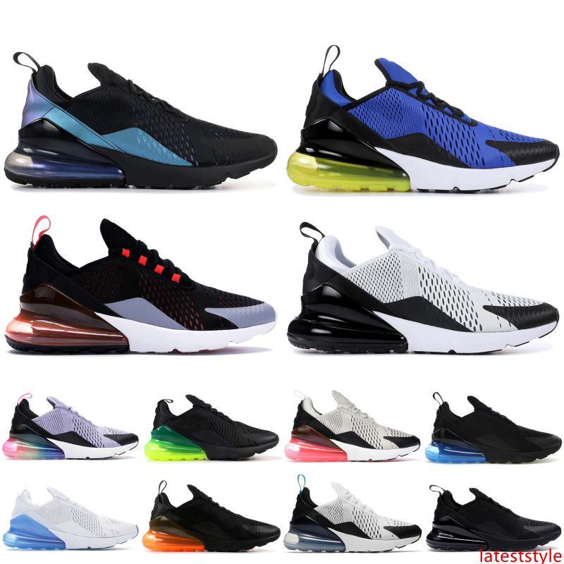 2019 guerreiros Mens Running Shoes Triplo Preto Branco da meia-noite da marinha da Universidade de ouro Trainers Mulheres Designer calça as sapatilhas esportivas