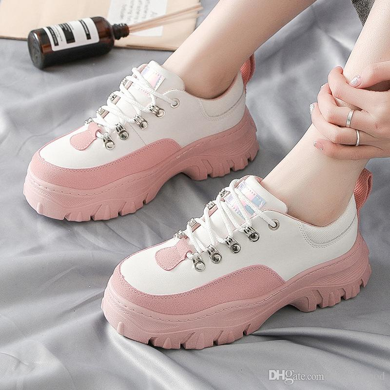 latest sneakers 2019 for ladies on sale