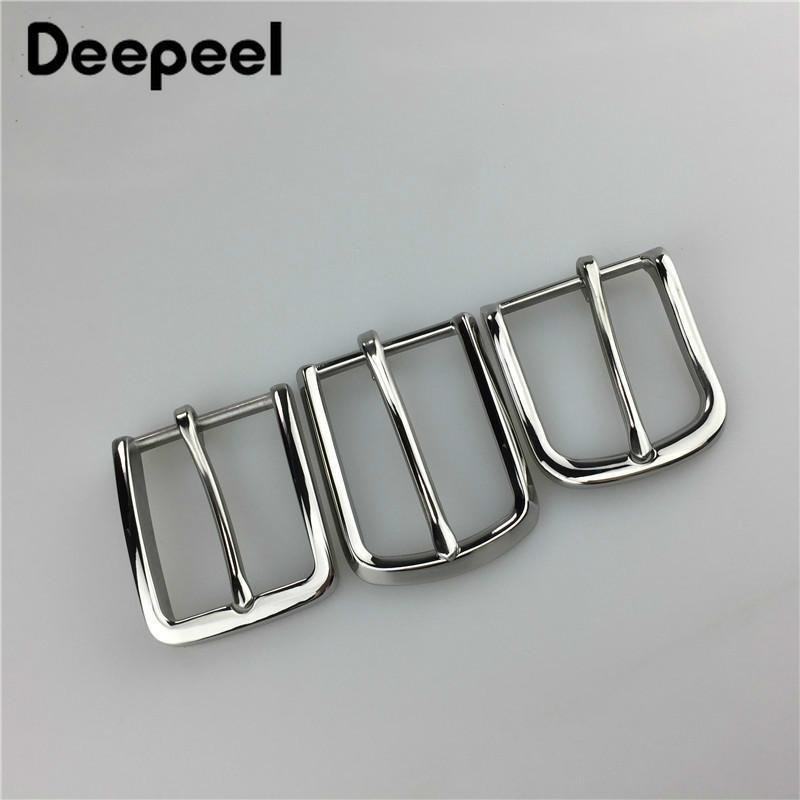gift for men plain polished buckle gift for him metal belt buckle custom belt buckle Stainless belt buckle