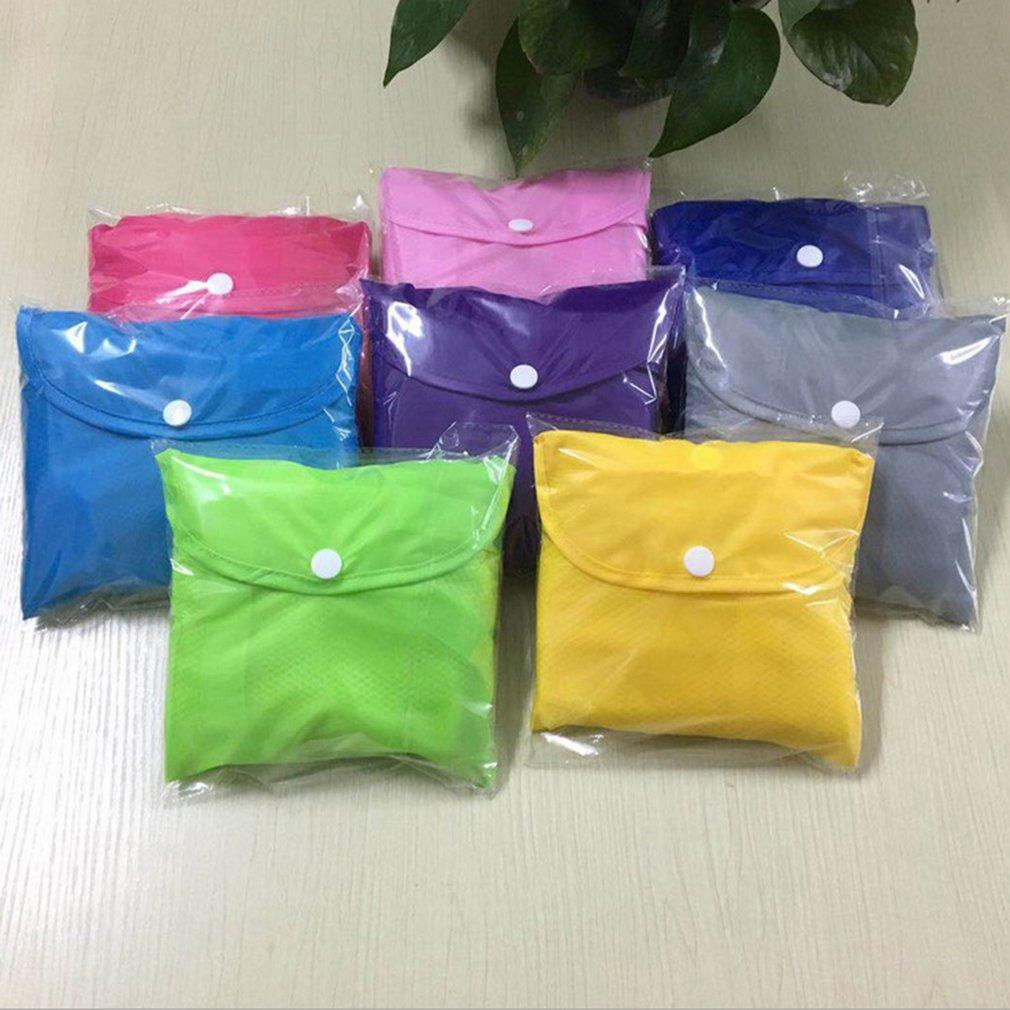 Extra Large Capacity Mesh Bag for Beach Bath Toys Bag Kids Basket for Ttoys Net Swimming Bag Waterproof Cloth Sand Toys Storage