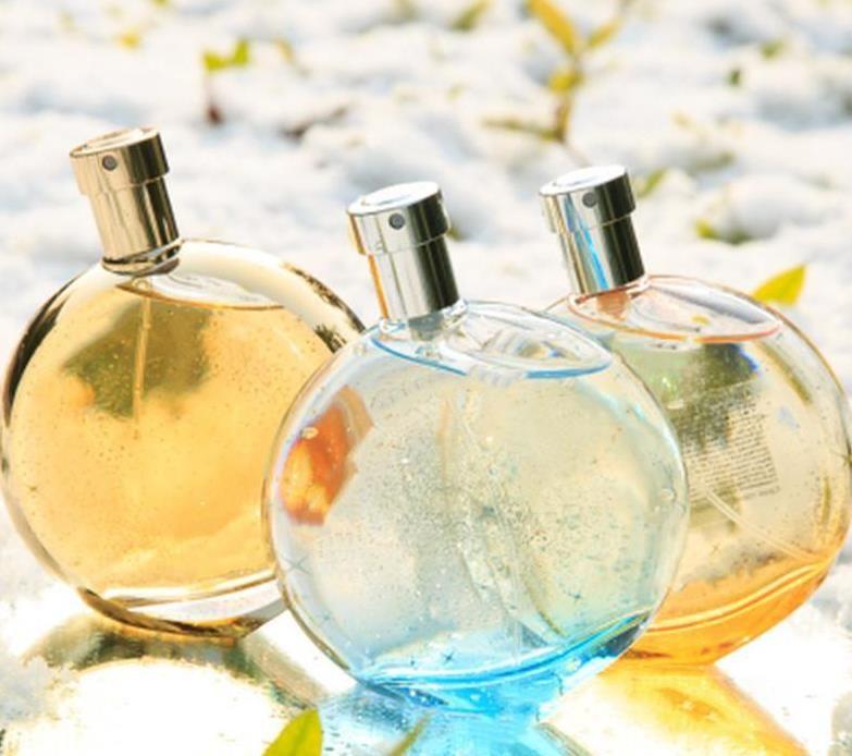 Fragrance & Deodorant perfume Attractive fragrance 2 styles women perfume 30ml Best selling perfume lasting long time parfum