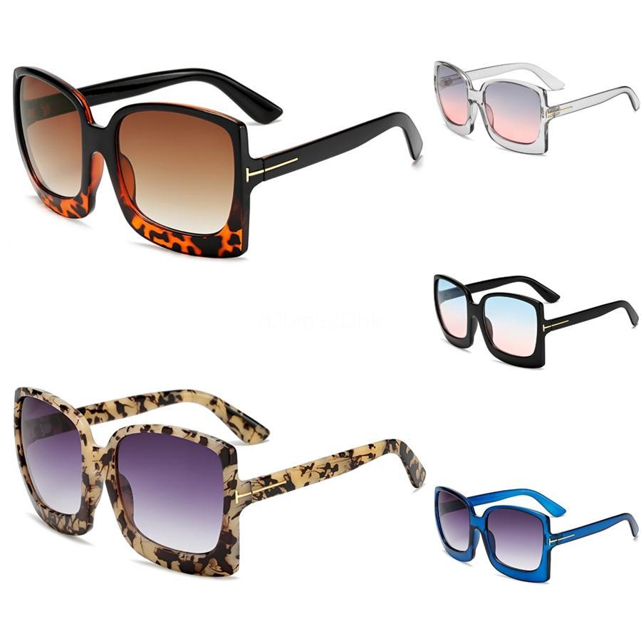 الجملة 2020 عدسات للجنسين هد الأصفر سائق جوجل نظارات نظارات للرؤية الليلية لتعليم قيادة السيارات نظارات شمسية الأشعة فوق البنفسجية حماية # 38150