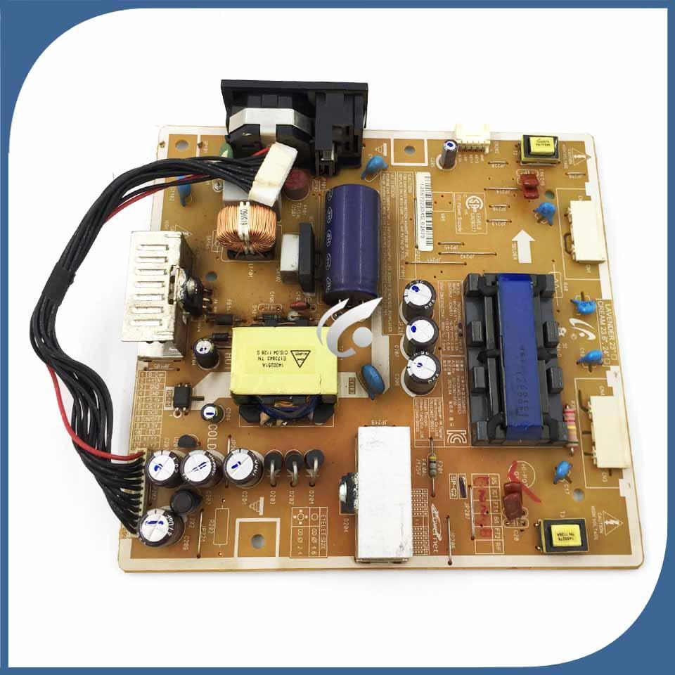kullanılan Güç tahta 2494LW PWI2304S PWI2304SL tahta 2494LW P2450H 2494SW P2350 2443BW için iyi çalışma