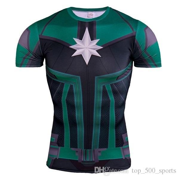 Spor tişört Koşu Erkekler Hızlı Kurutma Tişört Kısa Kollu Kuru Elbise Dış Mekan Spor Giyim Yaz Spor