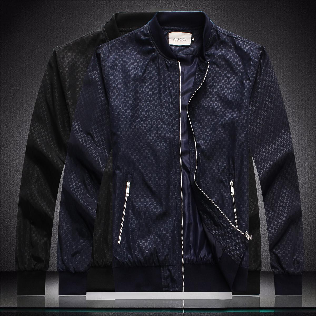 chaqueta de punto jersey chaqueta de otoño fuertes y del diseño del invierno de los hombres jersey de cremallera chaqueta de punto de los hombres de la chaqueta de punto