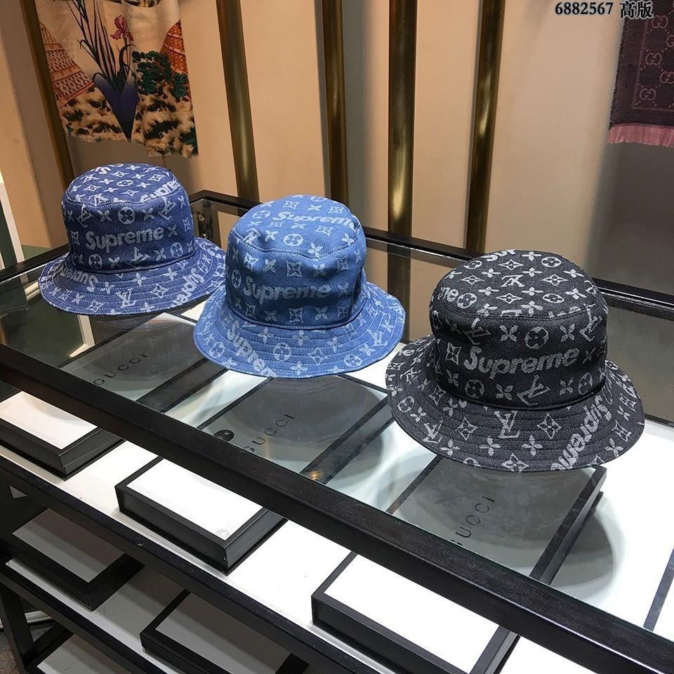 2019 Primavera verano nuevo gran aleros sombreros para diosa mujer transpirable de alta calidad que procesa el procesador