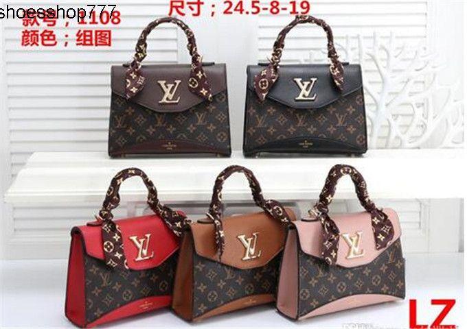 VYYI 2020 sac à bandoulière femme marque Explosif sac à main Messenger sac à main de mode poches portefeuille hommes B1 cuir de haute qualité sac à dos PU