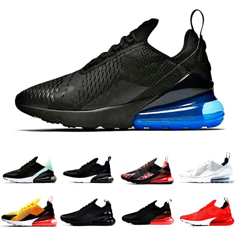 Shoes 270S Runnning Shoes 27C Men Women
