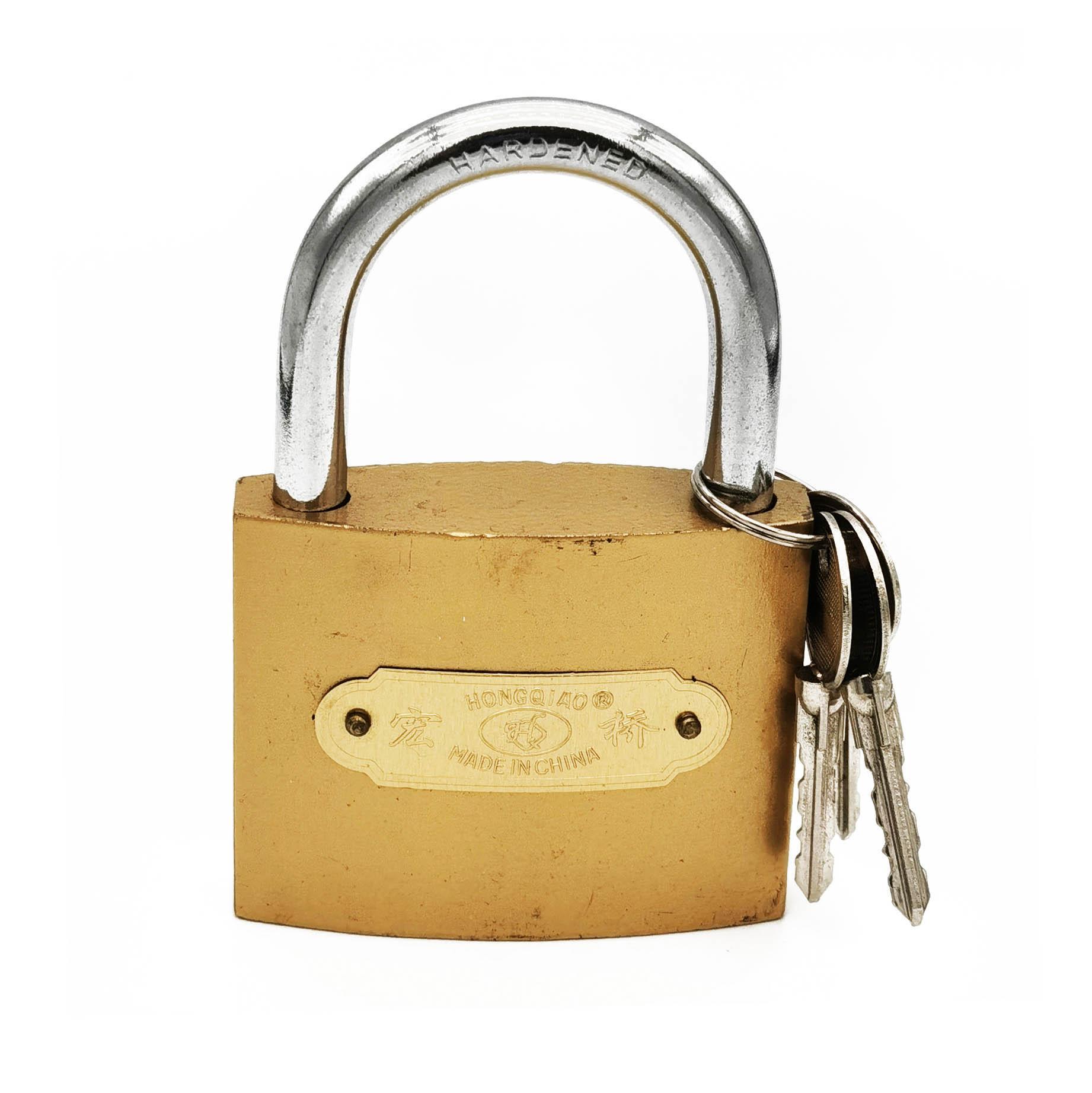 Yurt Depo Dolap Kullanımı için Tuşlar Hızlı Aç Güvenlik Kapı Kilitleri ile 6 ADET Çapraz Asma Kilit