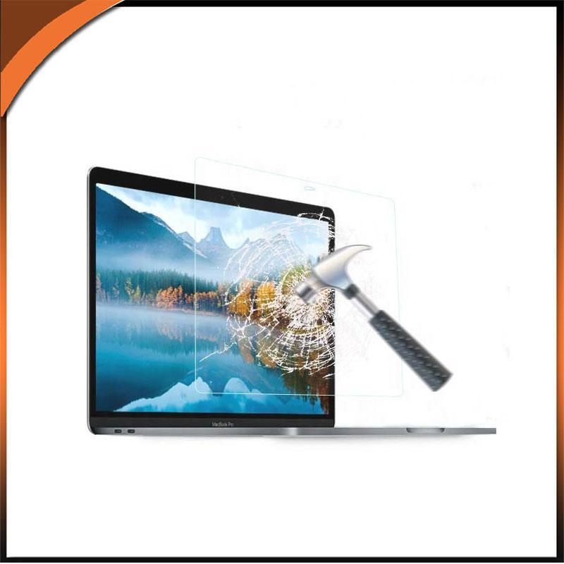 Filme protetor de tela de vidro temperado para macbook pro 11 polegadas 12 polegadas 13.3 polegadas A1278