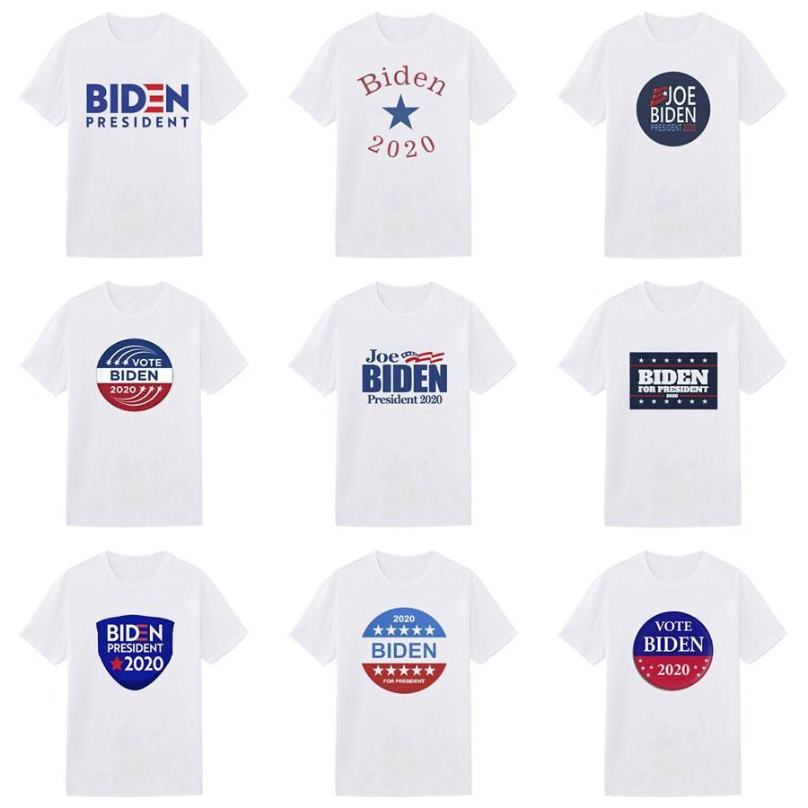 Para hombre grande y alto Ropa de diseño Ropa Citi Trends camiseta Homme curvo Hem Plain White T extendido camiseta coreana # 648