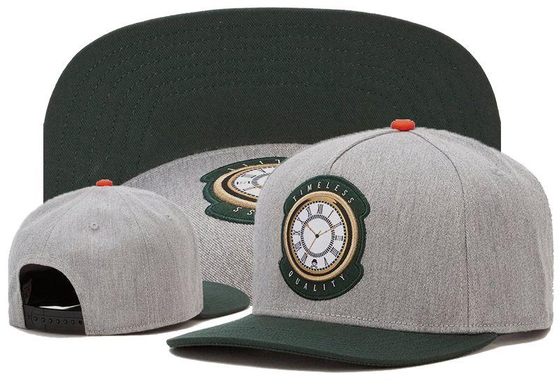 2020 new arrived Grey Circular pattern premlum headwear snap back cap street hip hop baseball men and women high quality
