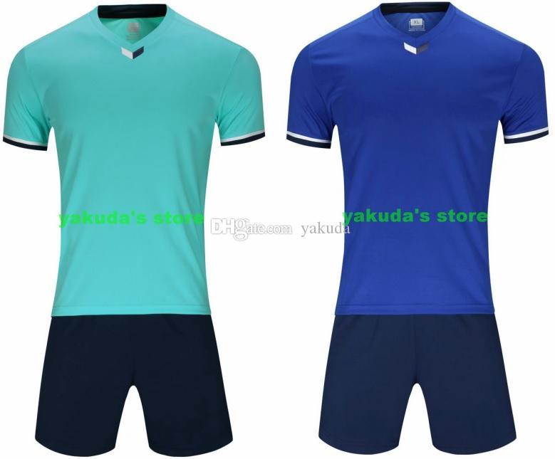 2021 Discount Mens Mesh Performance Football Jerseys Design Your ...