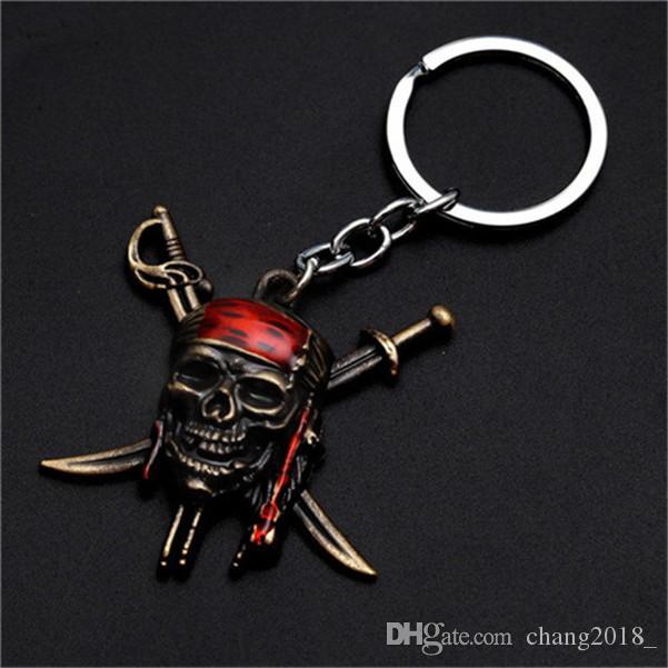 17 styles Avengers Superman Keychain Superhero S Logo Key Chain High Quality Keyring for Women Men Fans Jewelry 02 jssp01
