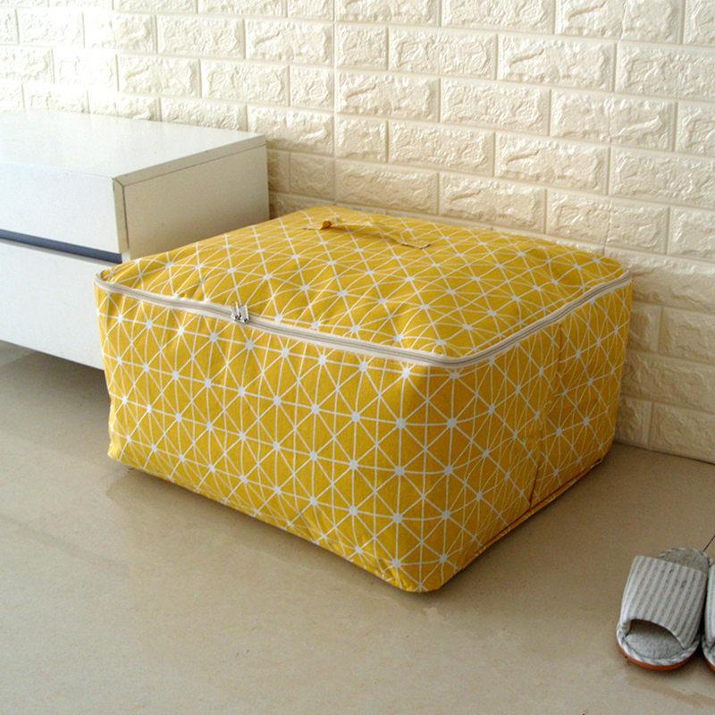 1 Parça Kadın Seyahat Saklama Çantası Bagaj Giysileri Düzenli Organizatör Taşınabilir Kılıfı Bavul Iç Çamaşırı Organizatör Bolsa Feminina S M L
