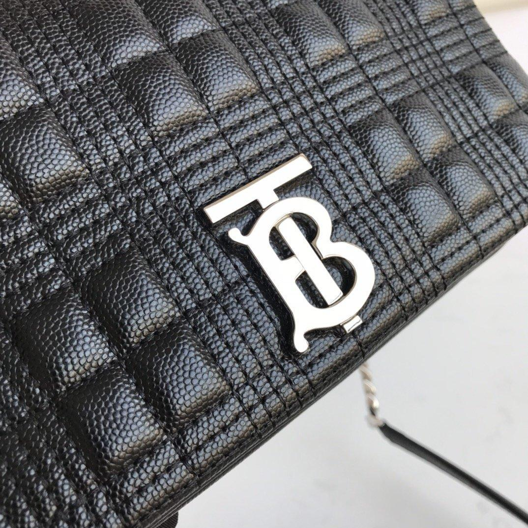 Kadın çanta, parti omuz çantaları alışveriş, tasarımcı 2020 ithal leatherT93D * 354stzz05135