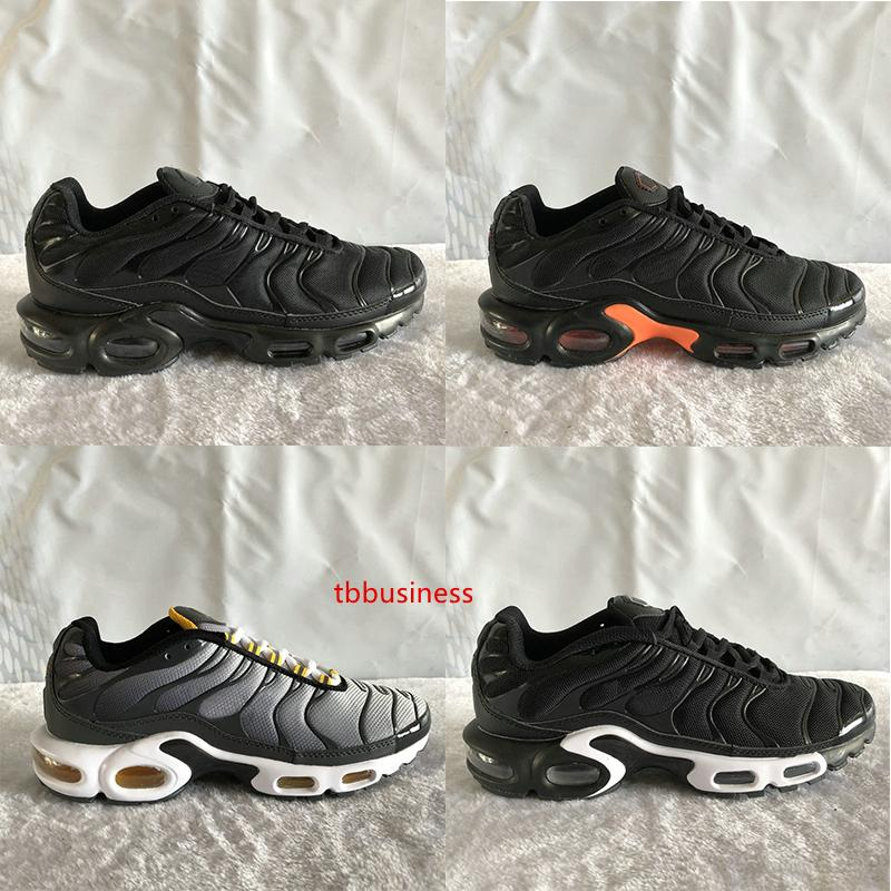 New TN Além disso Running Shoes Homens Mulheres arrefecer universidade cinza branco preto vermelho Moda Trainers Casual Designer sneakers Chausseures