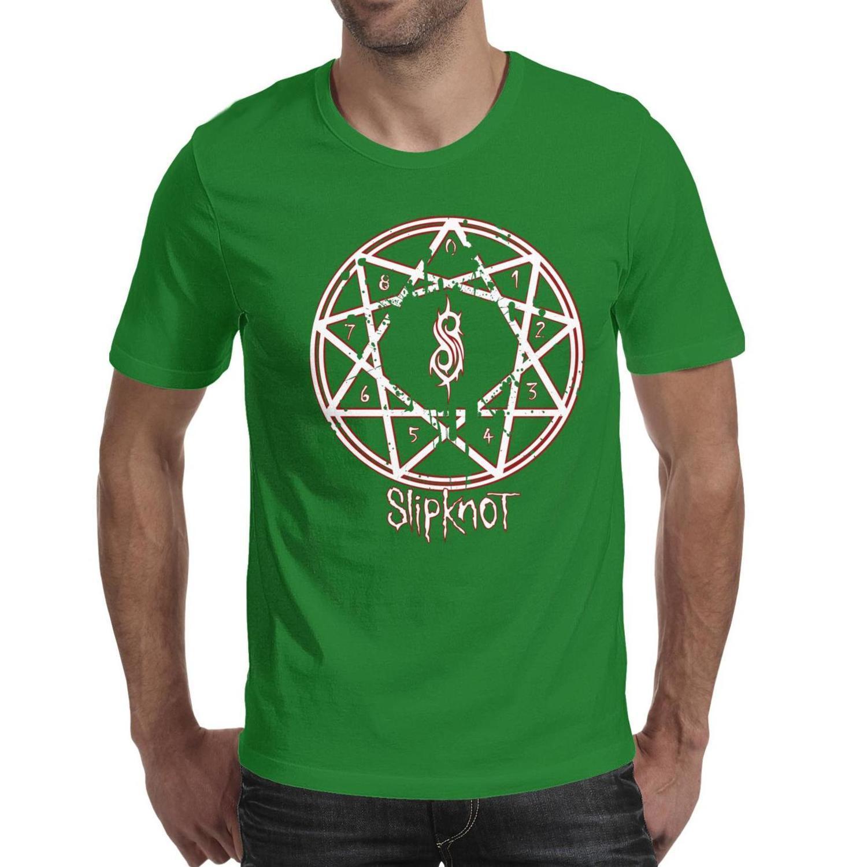 2019 final champions Heavy Metal Slipknot Band Blackmens Band t-shirt, chemises, t-shirts, tee-shirts graphique drôle personnalisé personnalis