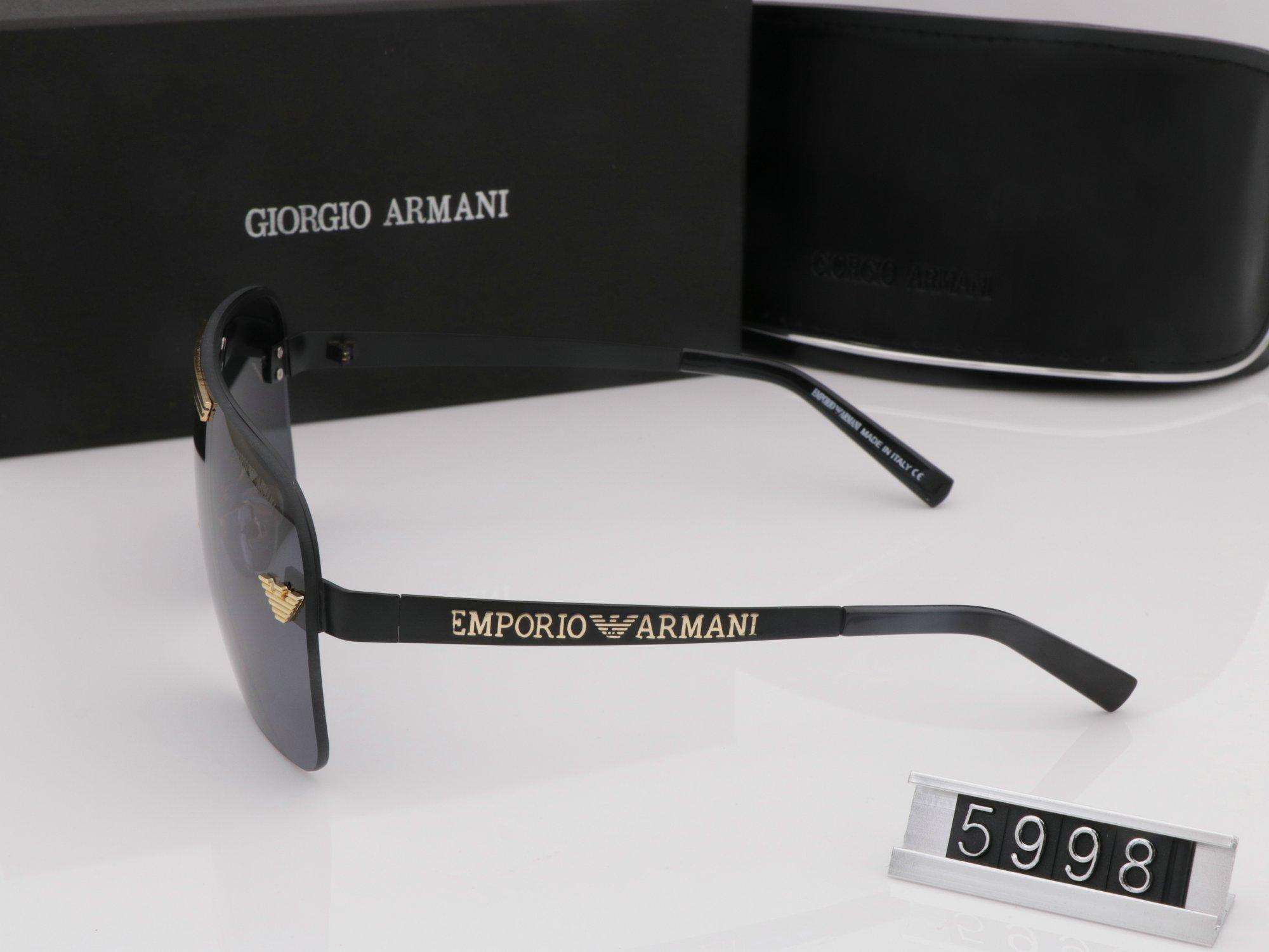 الأشعة فوق البنفسجية بالجملة، 400 الأصل حماية صندوق سلسلة ذهبية تايجا ميدوسا نظارات شمس رجل / إمرأة نظارات شمسية هاء 5998 5015